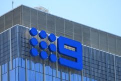 Channel Nine Sports boss: 'We still consider ourselves partners in cricket'