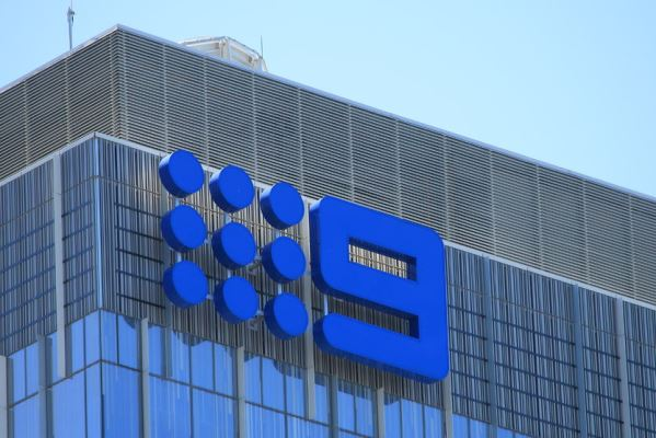 Article image for Channel Nine Sports boss: 'We still consider ourselves partners in cricket'