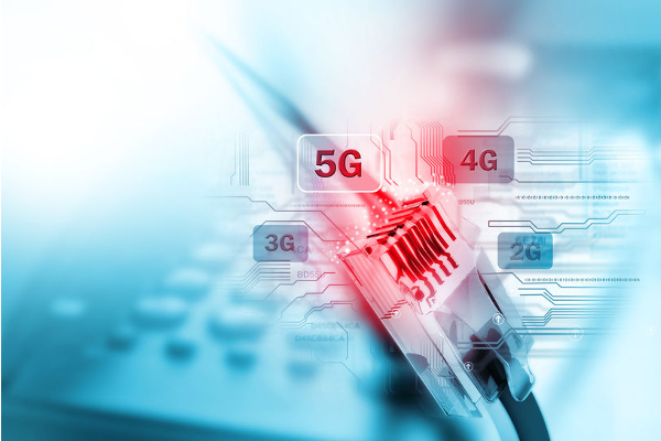 Article image for Will 5G make the NBN obsolete before it begins?