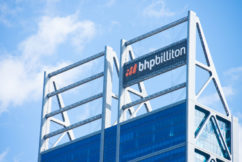 Higher commodity prices see large returns for BHP shareholders