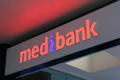Medibank Private increase profits while premiums remain low