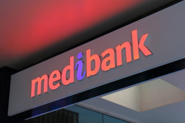 Article image for Medibank Private increase profits while premiums remain low