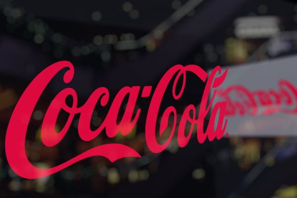 Coca-Cola shifts strategy to keep up with consumers