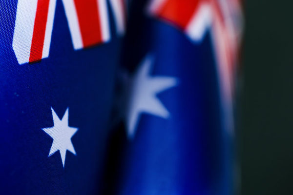 Article image for Inner West Council mayor won't support scrapping Australia Day