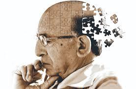 Alzheimer'sBreakthrough