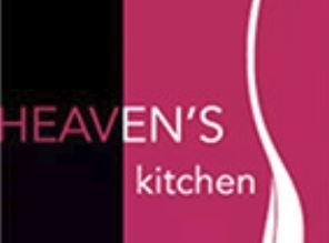We're in heaven…