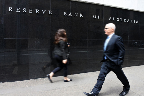 Article image for RBA refuses to lower inflation target as interest rate cut looks likely