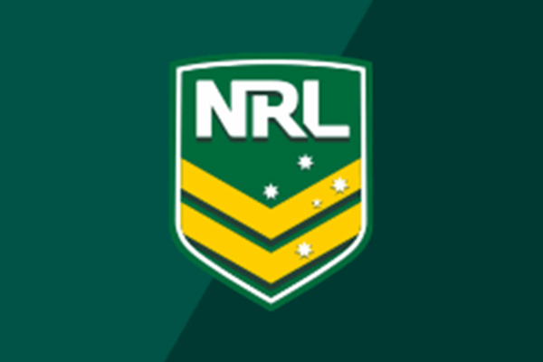 Article image for NRL constitutional reforms blocked