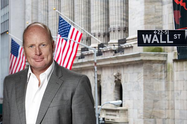 Massive US stock market plunge hits Australia