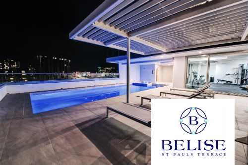 belise pool (1)