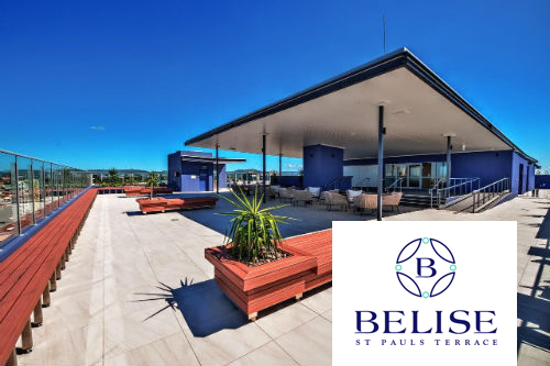 belise rooftop (1)