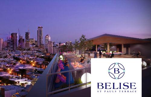 belise rooftop artist imp (1)