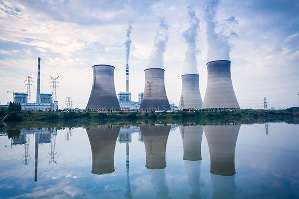 Stop demonising coal