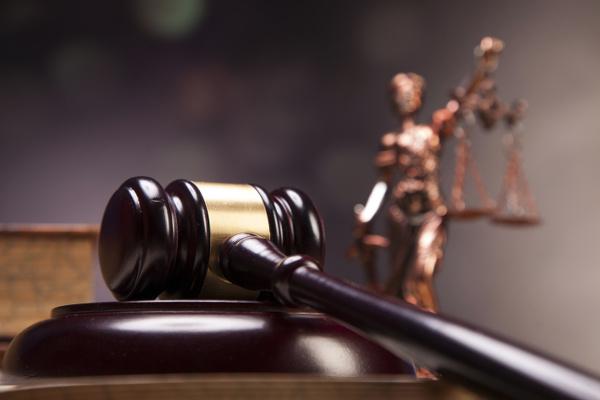 Article image for Legal loophole sees criminals slashing their sentences despite no remorse