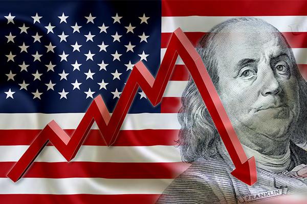 Article image for Making sense of the market slump