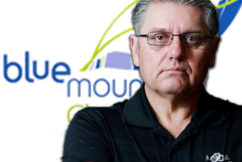 Ray Hadley reveals holes in Blue Mountains City Council argument against suspension