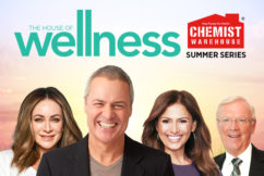 The House of Wellness – Full Show, February 25th