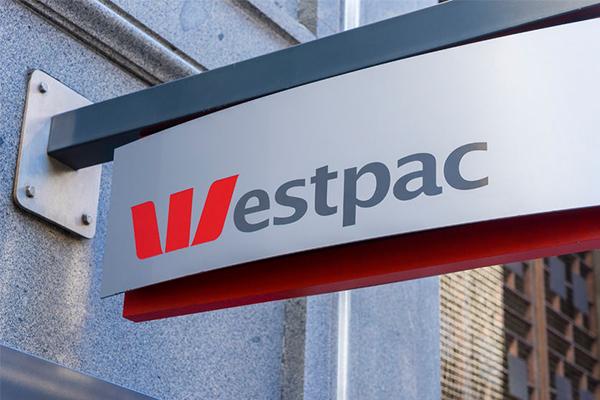 Westpac H1 profit falls 22% to $3.296b
