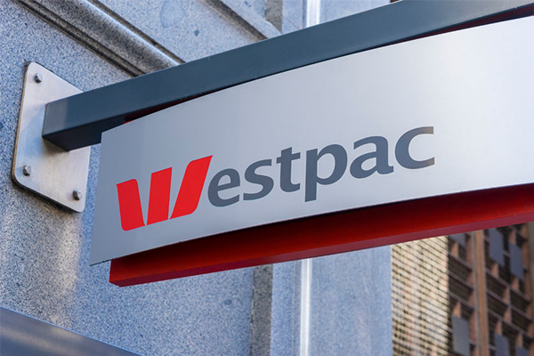 Article image for Increasing funding costs behind Westpac interest rate hike, CEO says