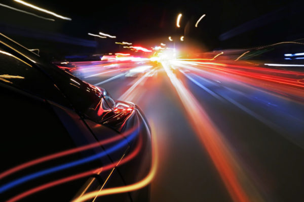 Article image for Police Minister: Penalties for disqualified drivers aren't tough enough