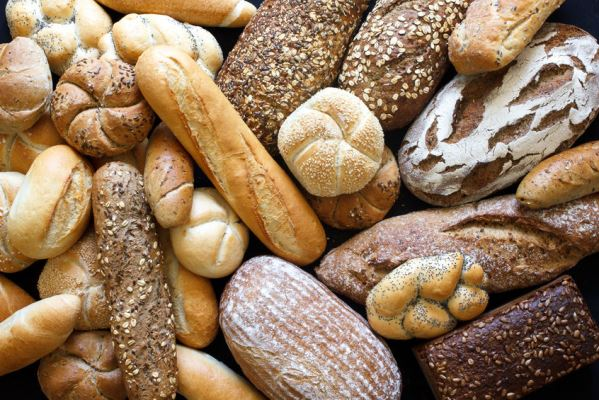 Article image for Why bakery owners are leaving this franchise in droves