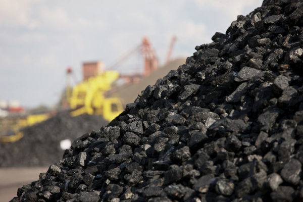 Article image for 'A decision that's come out of a paralleluniverse': Ruling to reject coal mine slammed