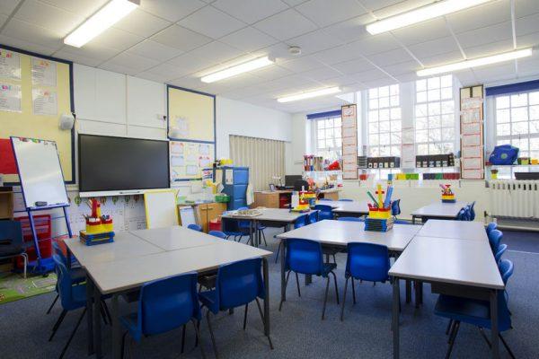 Child sex abuse victim advised to change schools