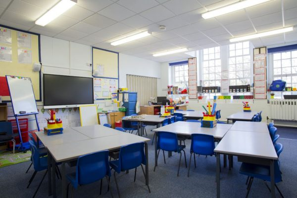 Article image for Child sex abuse victim advised to change schools