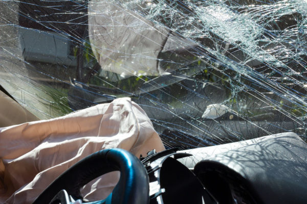 Article image for Ben Fordham unleashes on suspended drivers: 'Enough is enough'
