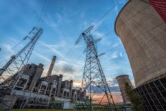 Push to adopt new coal technology as power station closure risks mass blackouts