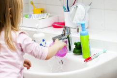 Tooth decay spike putting Aussie children at risk