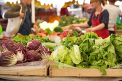 Aussie Farmers Direct goes into voluntary administration