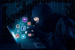 Facebook shares plummet amid allegations of data misuse