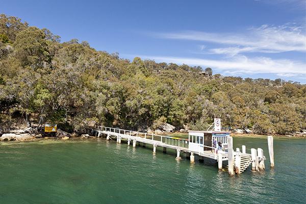 Central Coast face navigationaldisaster unless government steps up