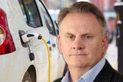 Mark Latham slams Greens plan to ban sale of petrol cars