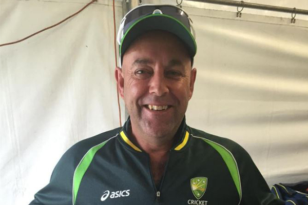 Will Darren Lehmann's comments haunt him?