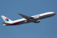 Ben Fordham: Where was the outrage at Russia over MH17?