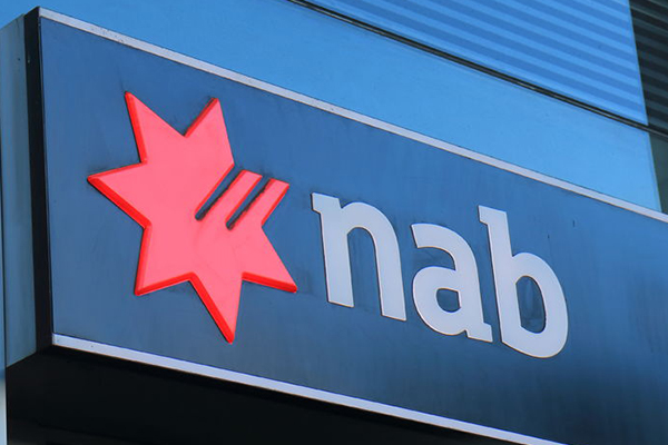 Article image for NAB holds mortgage rates to rebuild 'trust and greater advocacy' in customers