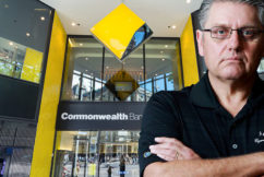 Three charged over $200,000 stolen from a Ray Hadley listener