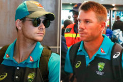 Alan Jones slams Cricket Australia's punishments as disgraceful