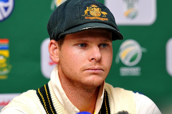 Article image for Former Test cricketers call for Smith, Warner and Lehmann to go
