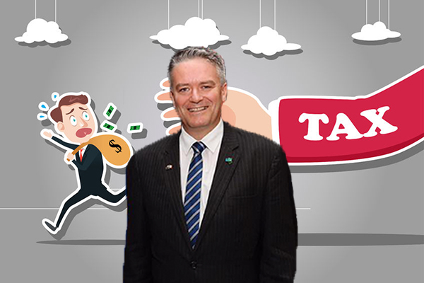 Article image for Labor's tax plan explained