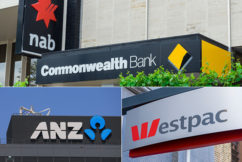 Royal commission diminishes Australia's trust in banks