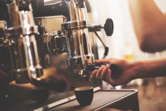 Labor's repeal to penalty rates and tax cuts a 'double-whammy'