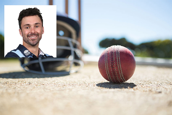 Ed Cowan: 'Fish rot from the head. It's time there was a change of leadership'