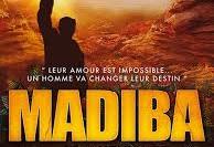Brand new Nelson Mandela musical
