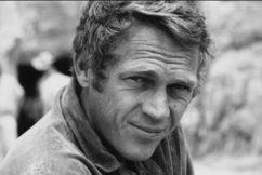 Nostalgia with Craig Bennett – Steven McQueen