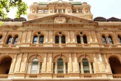 Future of historic Sydney building cast into doubt