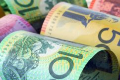 ATO reveals tax fudgers rob Federal Government of $8.7 billion