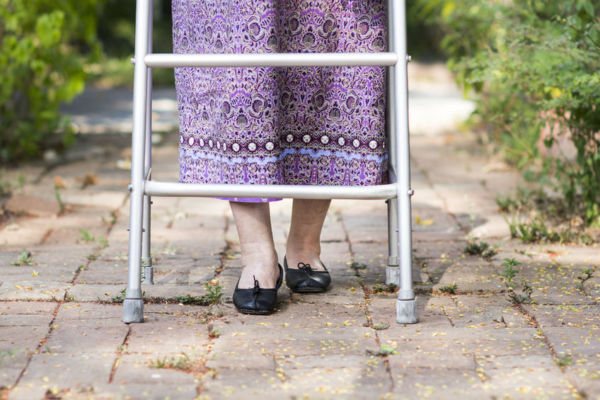 'Profit before people': The horrors an aged care royal commission could unveil